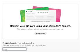 get an itunes gift card check to see if itunes gift cards been redeemed ask dave