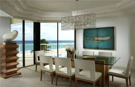 Cheap Dining Room Chandeliers Modern Dining Chandeliers Chandelier Astounding Modern Chandeliers