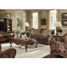 Michael Amini Living Room Furniture Michael Amini Furniture Aico Furniture Beds Dining Tables And