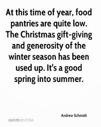 christmas gift quotes page 1 quotehd
