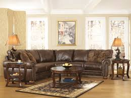 Living Rooms At Mattress And Furniture Super Center - Ashley furniture tampa