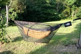 hammock with bug net and rain fly u2013 nicolasprudhon com