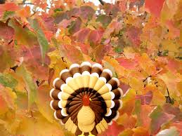 thanksgiving wallpapers thanksgiving abstract wallpapers