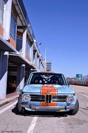 gulf racing mustang 355 best gulf colours images on pinterest colours racing team