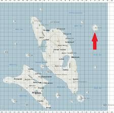 Dayz Maps Salvation City Dayz Origins Wiki Fandom Powered By Wikia