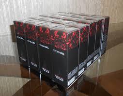 harga jual titan gel rusia asli di apotik kimia farma k24 dan