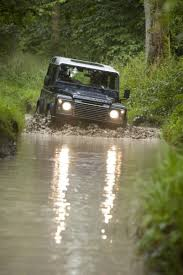 land rover mud 2013 land rover defender freshness mag
