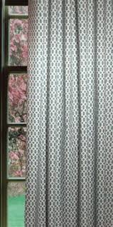 Curtains For The Home Best 25 Wide Curtains Ideas On Pinterest Hanging Curtain Rods