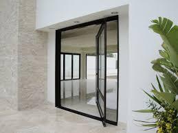 Pivot Interiors San Jose Pivot Doors