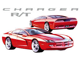 dodge charger dealers upcoming models presented to dealers by fca exciting cars are in