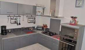 cuisine couleur grise stunning cuisine de couleur grise contemporary joshkrajcik us