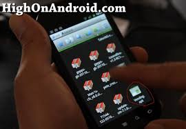 vending apk how to install android market 3 2 0 leaked from nexus prime