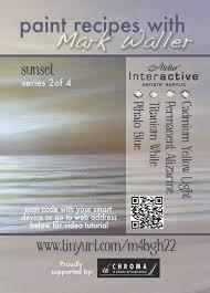 color mixing recipes colors u0026 video tutorials to streamline your