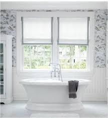 rollos für badezimmer sichtschutz im bad plissees und rollos fr badezimmer attraktive