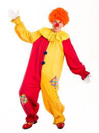 clown jumpsuit clown costume creative costumes