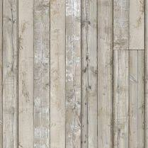 now this is awesome wall paper looks like wood driftwood even