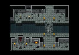 save 65 on rpg maker vx ace evil castle tiles pack on steam