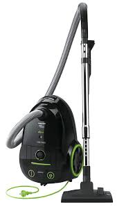61 best staubsauger images on pinterest product design vacuum
