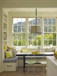 home interior window design window designs casements more hgtv