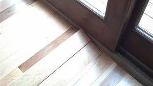how to avoid hardwood flooring fails angie s list
