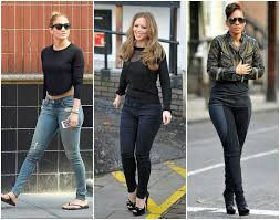 the best jeans for curvy women the perfect fit and style guide