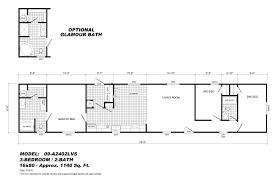 jim walter home floor plans jim walter floor plans jim walter homes the islander my house