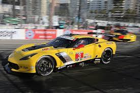 corvette racing live live imsa racing