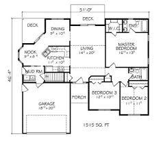 mudroom floor plans mudroom floor plans 28 images mudroom floor plans decor