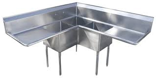 stainless steel kitchen sink cabinet furniture free standing kitchen sink cabinet elegant cabinet