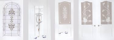 Interior Upvc Doors External Doors In Upvc Delivered To You In Ashington