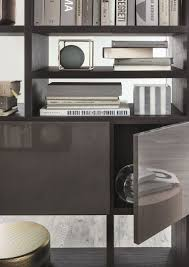 furniture brands italian furniture brands lema 20 years of exceptional design
