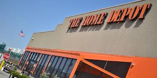 home depot black friday contest home depot strikes deal with google cloud platform 90 1 fm wabe
