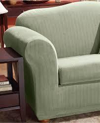sears home decor sofa sofa slipcovers sears home decor color trends fantastical