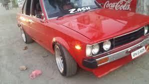 1980 toyota corolla for sale toyota corolla 1980 for sale in peshawar pakwheels