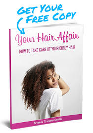 Biracial Hair Care Tips And Techniques Treasured Locks