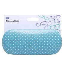boots glasses uk glasses accessories opticians boots