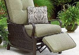 Patio Furniture Conversation Sets Clearance by Furniture Furniture Cozy Closeout Patio Furniture For Best
