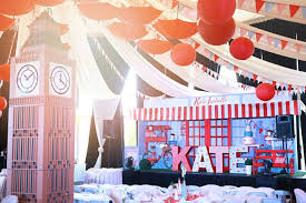 Event Planners 8 Party Planners Event Stylists In Manila For Kiddie Parties