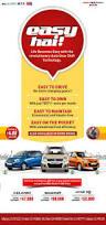 best 20 book driving test ideas on pinterest driving test