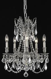 Cheap Dining Room Light Fixtures by Decorating Charming Costco Chandelier To Enhance Your Any Room In