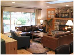 cabin living room decor amazing cabin living room awesome cabin living room decor home