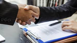 Business Buyout Agreement Template 3 Approaches To Valuation In A Buy Sell Agreement The Business
