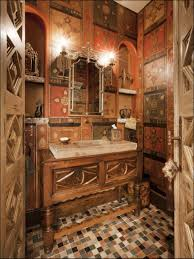 old bathroom designs