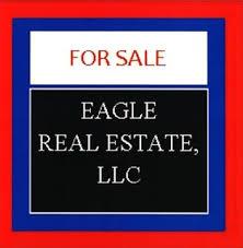 cody wy homes for sale u0026 real estate homes com
