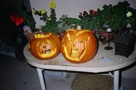 halloween events for kids 2014 u2013 part 3 dani u0027s decadent deals