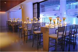 wedding venues nyc luxury wedding ideas amazing wedding ideas