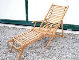la chaise longue montpellier la chaise longue montpellier 58 images la chaise longue la