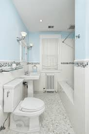 white tile bathroom ideas bathroom tile ideas to inspire you freshome com