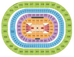 the moda center tickets moda center portland or