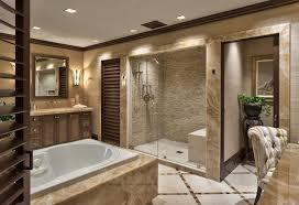 Luxury Bathroom Lighting Bathroom Lighting Or Bathroom Ceiling Lights For Luxury Bathroom
